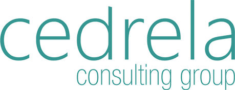 Cedrela Consulting Group